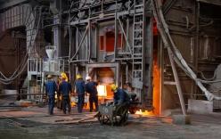 安阳钢铁集团