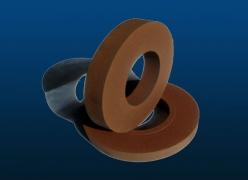 安徽树脂砂轮